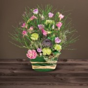 interflora_product_6A02.jpg_product