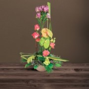 interflora_product_6A03.jpg_product