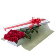 interflora_product_753.jpg_product