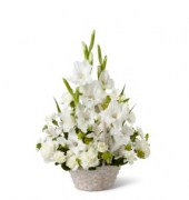 interflora_product_S7-44509
